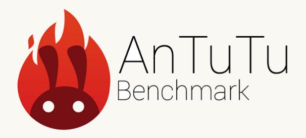 AnTuTu Benchmark APK | Nurkholish blog